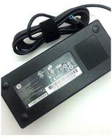 Блок питания (адаптер, зарядное) HP 19V 7.9A разъем 4.5x3.0mm