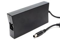 Блок питания для ноутбука DELL 19.5V 6.7A PA-4E DA130PE1-00 JU012 ADP-130DB B