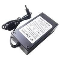 Блок питания (адаптер, зарядное) для хранилища WD NAS Western Digital My Cloud EX2 Ultra WA-36A12R FSP-018-DEFE1 12V 5A 60W разъем 5.5x2.5mm