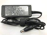 Блок питания для монитора, ноутбука Acer 19V 1.58A Delta Electronics ADP-30TH B/ PA1M11