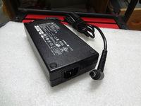 Блок питания для моноблока MSI AG270 2QE ADP-230EB T 19.5V-11.8A 230W разъем 7,4*5.0mm
