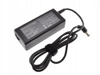 Блок питания (зарядное, адаптер) для ноутбука Sony 19.5V 2.15A PCGA-ACX1