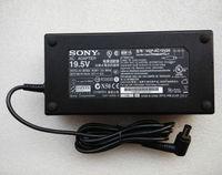 Блок питания (зарядное, адаптер) для моноблока SONY 19.5V 9.2A VGP-AC19V56