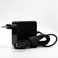 Блок питания зарядное устройство для ноутбука Xiaomi Mi Notebook Air 13 ADC6501TM Type-C разъем, 65W (5V, 9V, 12V, 15V/3A, 20V/3.25A) Square shape