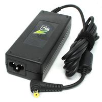Блок питания (зарядное, адаптер) ACER TimeLine DELTA ADP-65MH B разъем 5.5x1.7mm