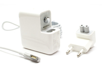 Блок питания (зарядное, адаптер) Apple MacBook Air A1237 A1244 A1374 14.5V 3.1A 45W