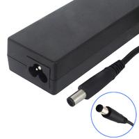 Блок питания (зарядное, адаптер) DELL 0Y4M8K LA90PM111 19.5V 4.62A разъем 7.5x5.0мм совместимый