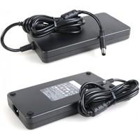 Блок питания (зарядное, адаптер) DELL Alienware 19.5V 12.3A 240W 7.4*5.0