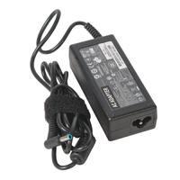 Блок питания (зарядное, адаптер) для HP hstnn-da40 740015-003 adp-45fe b 19.5V 2.31A (разъем 4.5*3.0mm)