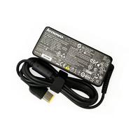 Блок питания (зарядное, адаптер) для LENOVO adlx45ncc3a 20V 2.25A