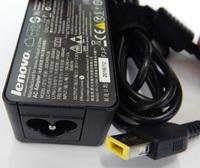 Блок питания (зарядное, адаптер) для LENOVO YOGA 10 11s Thinkpad X1 adlx45ndc3 adlx45ndc3 adlx45nlc3a 20V 2.25A