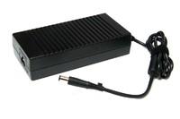 Блок питания (зарядное, адаптер) для моноблока HP Envy TouchSmart 23-d101er Pavilion 23 AIO PC TPC-BA50 TPC-BA521 TPC-AA501 19V 9.5A 180W разъем 7.4x5.0mm