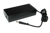 Блок питания (зарядное, адаптер) для моноблока HP Envy TouchSmart 23-d101er Pavilion 23 AIO PC TPC-BA50 TPC-BA521 TPC-AA501 19V 9.5A (7.4mm) совместимый