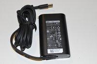 Блок питания (зарядное, адаптер) для ноутбука DELL Inspiron 11/ 13/ 15 серий 19.5V 2.31A разъем 4.5*3.0mm LA45NM131, DA45NM131, PA-1450-66D1