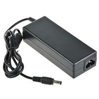 Блок питания (зарядное, адаптер) для монитора и ТВ / TV Delta Electronics Adp-50yh B 60W 12V 5A разъем 5.5x2.5mm