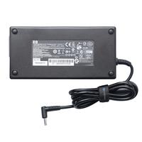Блок питания (зарядное, адаптер) HP 19.5V 10.3A 200W разъем 4.5x3.0mm