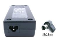 Блок питания (зарядное, адаптер) Lenovo 19.5V 6.7A разъем 5.5x2.5mm 130W