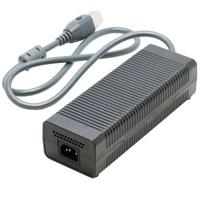 Блок питания (зарядное, адаптер) Microsoft XBOX 360 PE-2171-02M1 X815558-003 175W
