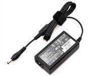 Блок питания (зарядное, адаптер) Toshiba 19V 2.37A PA5044U-1ACA PA3822U-1ACA PA3822E-1AC3