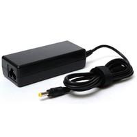 Блок питания сканера HP ScanJet G4010 G4050 5550 5590 7400 7450 7490, 24V 2A 48W (0957-2292, L1940-80001) разъем 4.8x1.7mm