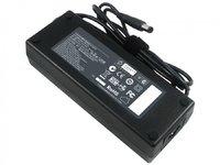 Блок питания (зарядное, адаптер) HP 18.5V 6.5A разъем 7.4x5.0mm PPP017H