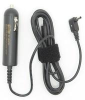 Автомобильная зарядка (автозарядка, авто зу,) для ноутбука ASUS Zenbook Taichi 21 UX21A UX31A UX32A UX305F F553M UX305LA UX330UA 2.37A 4.0x1.35mm