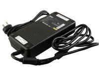 Блок питания для ноутбука DELL XPS M1730 PP06XA AC Adapter PA-19