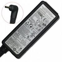 Блок питания для планшета Samsung Ativ 12V 3.33A A12-040N1A, AD-4012, AD-4012NHF, A12040N1A, AA-PA3N40W, AA-PA3N40W/US, AA-PA2N40W, BA44-00286A, BA44-00262A, ADP-40MH AB разъем 2.5*0.7