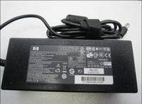 Блок питания (зарядное, адаптер) HP 19V 7.89A 150W HSTNN-HA09