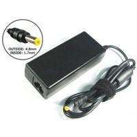 Блок питания (зарядное, адаптер) HP Compaq 18.5V 2.7A 50W AC Adaper 159224-001 163444-001