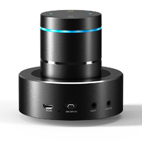 Виброколонка Adin S8BT Bluetooth 26W