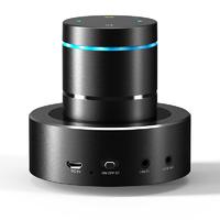 Вибродинамик для соседей Adin S8BT Bluetooth 26W