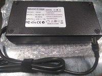 Блок питания (зарядное, адаптер) SONY VGP-AC19V17 VGP-AC19V18 VGP-AC19V55 PCGA-AC19V9 19.5V 7.7A совместимый
