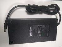 Блок питания (зарядное, адаптер) для телевизора, моноблока SONY 19.5V 9.2A (разъем 6.5х4.4мм) совместимый