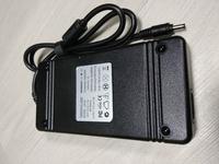 Блок питания (зарядное, сетевой адаптер) для игрового ноутбука Lenovo ThinkPad 19V 11.8A 230W (разъем Yoga) совместимый