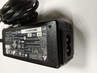 Блок питания (зарядное, адаптер) Delta Asus 19V 2.1A N17908 V85 EXA0901XH ADP-40PH AB (разъем 2,5*0,7) черный