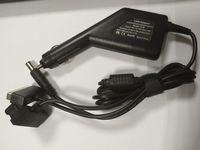 Автомобильное зарядное устройство (блок питания, атвозарядка) для DJI Mavic Pro / Phantom 3 4