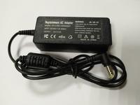 Блок питания (зарядное, адаптер) для монитора, телевизора, роутера 12V 2A разъем 5.5Х2.5 mm