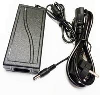 Блок питания (зарядное, адаптер) для принтера TSC TTP-345 24V 4A разъем 5.5Х2.5 mm