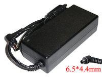 Блок питания (зарядное, адаптер) SONY VAIO PCGA-AC19V4 PCGA-AC19V3 19.5V 5.13A (5.2A)