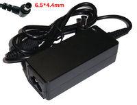 Блок питания (зарядное, адаптер) SONY VAIO VGP-AC19V40 19.5V 2A
