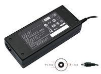 Блок питания (адаптер, зарядное устройство) LG E500 PA-1900-08 19V 4.74A разъем 4.8x1.7mm