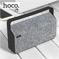 Портативная беспроводная колонка HOCO BS10