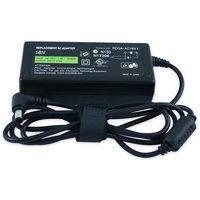 Блок питания (зарядное, адаптер) SONY VAIO 16V 3.75A PCGA-AC16V8 VGP-AC16V8