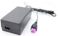 Блок питания адаптер принтера HP 32V-1560mA (0957-2105)