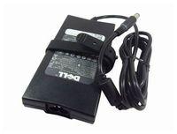 Блок питания (зарядное, сетевой адаптер) DELL 19.5V 3.34A PA-2E