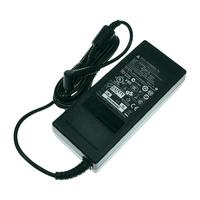 Блок питания зарядное Asus EXA0904YH 19V 4.74A (5.5x2.5)