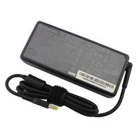 Блок питания (зарядное, адаптер) для Lenovo V510z PA-1121-72 PA-1121-72VA SA10J20140 00OC727 20V 6A разъем USB pin
