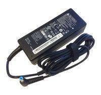 Блок питания для ноутбука Acer 19V 4.74A PA-1900-04 PA-1700-02 ADP-90MD H