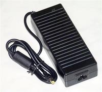 Блок питания (зарядное, адаптер) Acer 20V 6A для ноутбуков Acer Aspire 1360, 1520, 1610, 1680, 1710 Series, TravelMate 240, 290